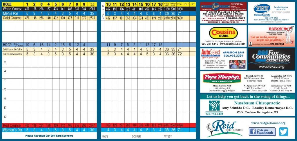 Scorecard-2015